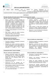 Carta-de-Compromís-Educatiu-imatge-web
